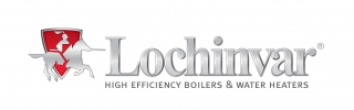 Dawson Co. Partners with Lochinvar - It's Official....We are proud to announce our partnership with Lochinvar!!!
