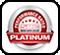 SDC Platinum